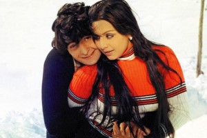 Rishi-Kapoor-Neetu-Singh-Hottest-Bollywood-On-Screen-Couples