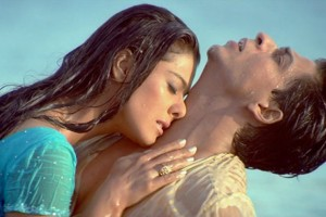 Shahrukh-Khan-Kajol-Hottest-Bollywood-On-Screen-Couples