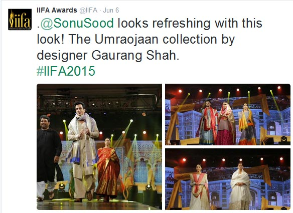 IIFA-Awards-2015-Fashio-Show