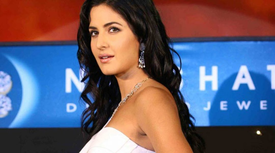 10 Bollywood Actors Who Refused Superhit Movies