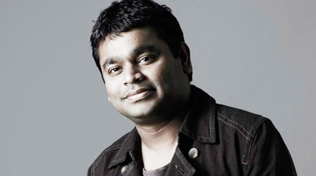Unforgettable AR Rahman Songs