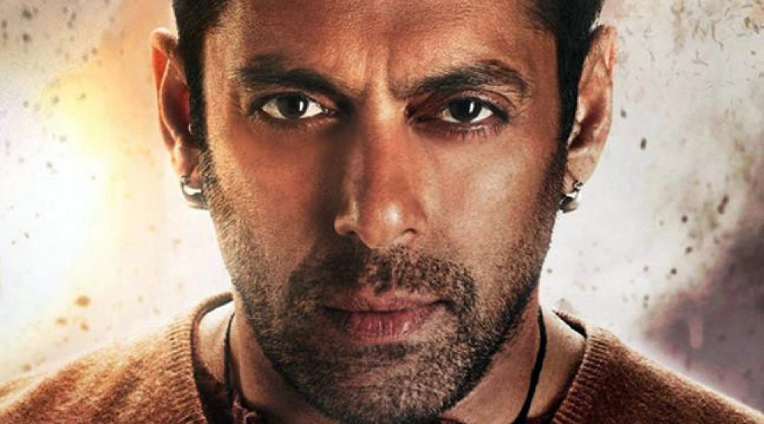 The Firsts of Bajrangi Bhaijaan
