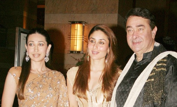 karishma-kareena-and-randhir-kapoor