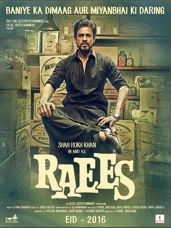 shah-rukh-khans-first-look-raees