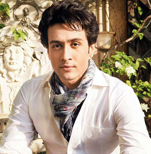 Adhyayan Suman - Unsuccessful Bollywood Star Kids