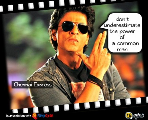 Bollywood Dialogues We Use In Our Life 14