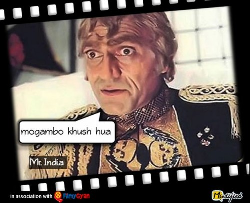Bollywood Dialogues We Use In Our Life 5
