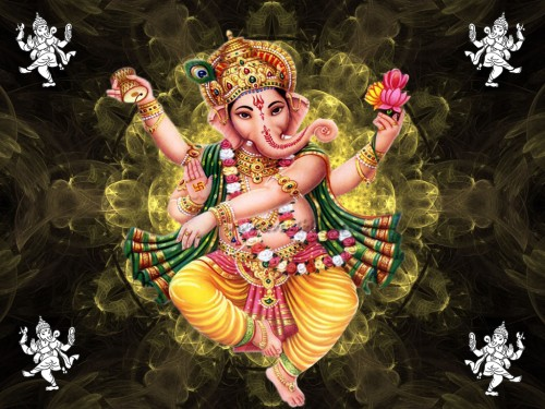 Bollywood Songs for Ganesh Chaturthi