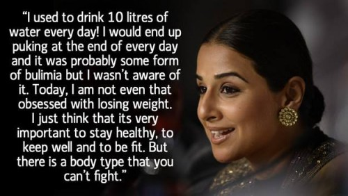 Bollywood Stars Opened Up About Their Personal Struggles 11