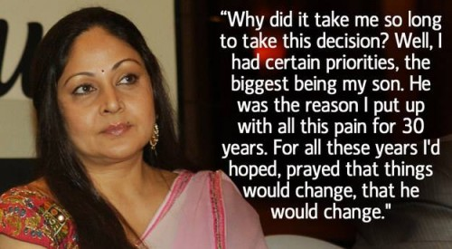 Bollywood Stars Opened Up About Their Personal Struggles 3