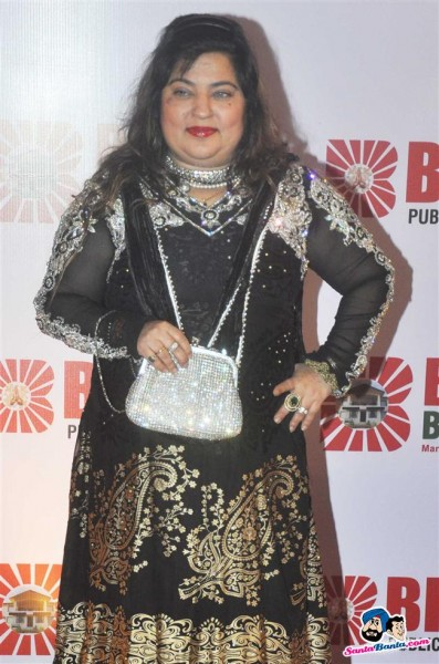 Dolly Bindra Most Annoying Bigg Boss Contestants
