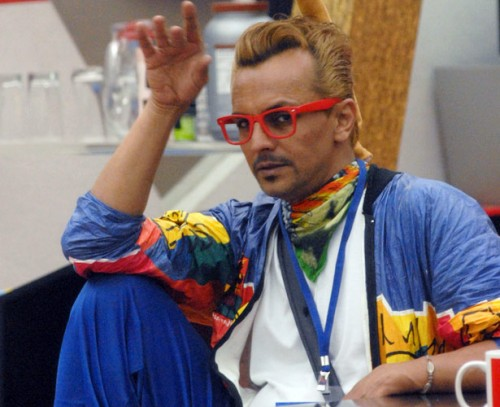 Imam Siddiqui Most Annoying Bigg Boss Contestants
