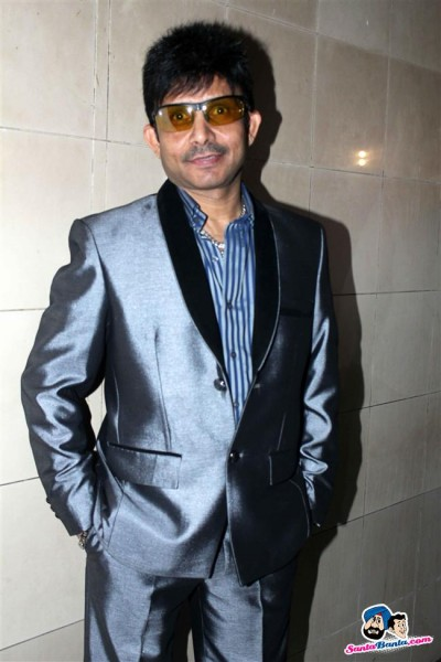 KRK Most Annoying Bigg Boss Contestants