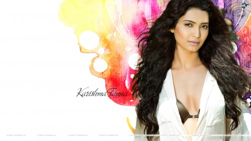 Karishma Tanna Most Annoying Bigg Boss Contestants