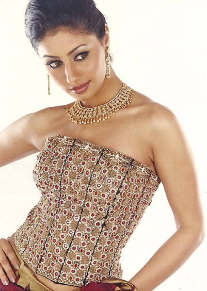 Mahek Chahal Most Annoying Bigg Boss Contestants