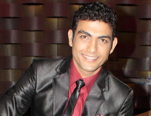 Parvesh Rana Most Annoying Bigg Boss Contestants