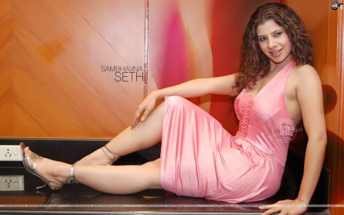 Sambhavna Seth Most Annoying Bigg Boss Contestants