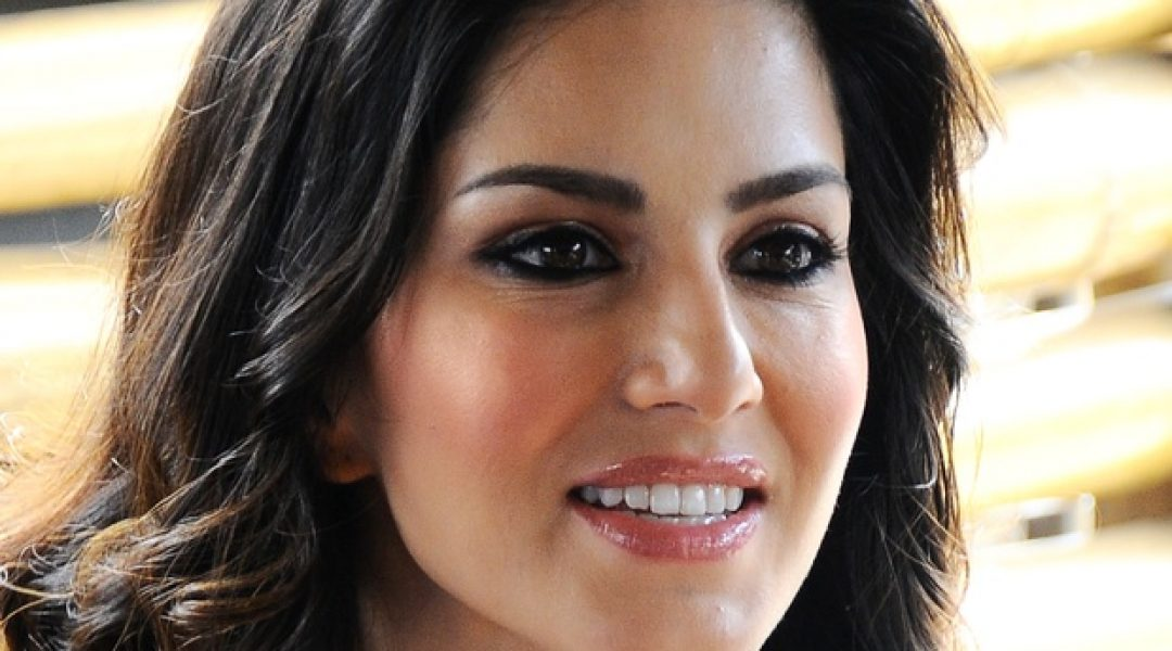 6 Biggest Mistakes Of Sunny Leone's Career