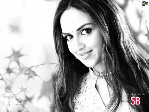esha deol - Unsuccessful Bollywood Star Kids