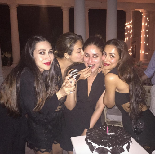 kareena-birthday-pic2