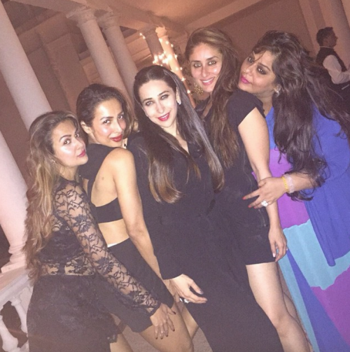kareenas-birthday-pics