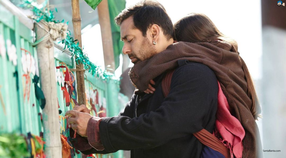 5 Silly Mistakes In Salman Khan's Bajrangi Bhaijaan