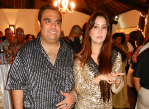 Kim-Sharma-and-Ali-Punjani