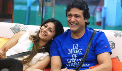Tanisha Mukherjee and Armaan Kohli- Celebs Who Fell In Love In The Bigg Boss House