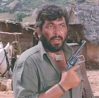 Amjad-Khan-In-Sholay