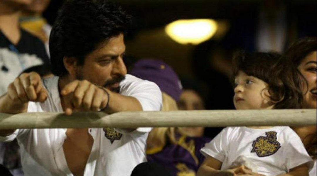 Bollywood Celebrity Baby Names