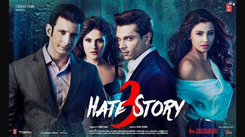 hate-story-3