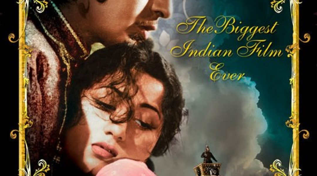 Best Bollywood Movies Of All Time That Are Must Watch