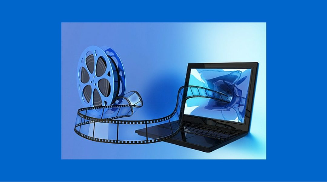 Watch Bollywood Movies Online