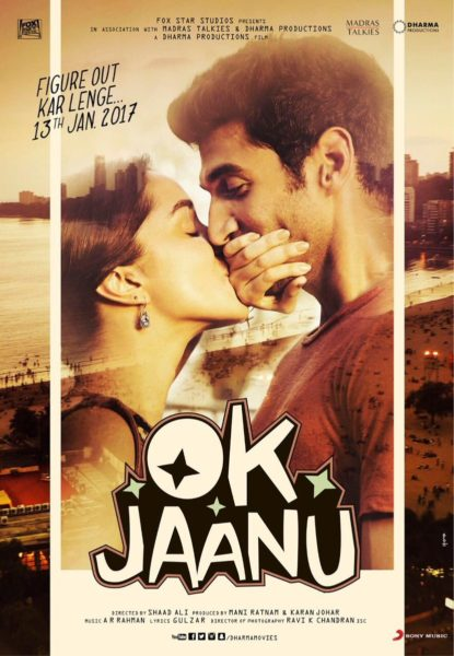 ok-jaanu-first-look-poster-1