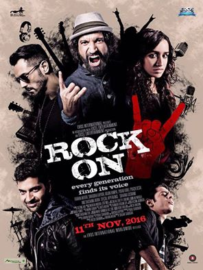 rock_on_2_poster