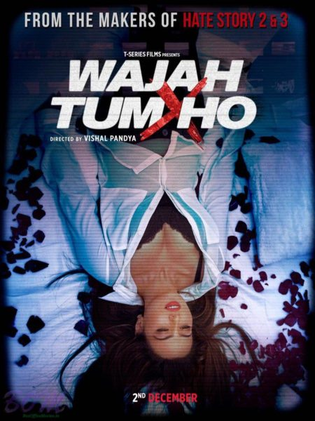 xfirst-poster-of-wajah-tum-ho-movie-jpg-pagespeed-ic-x5kkjquwdt