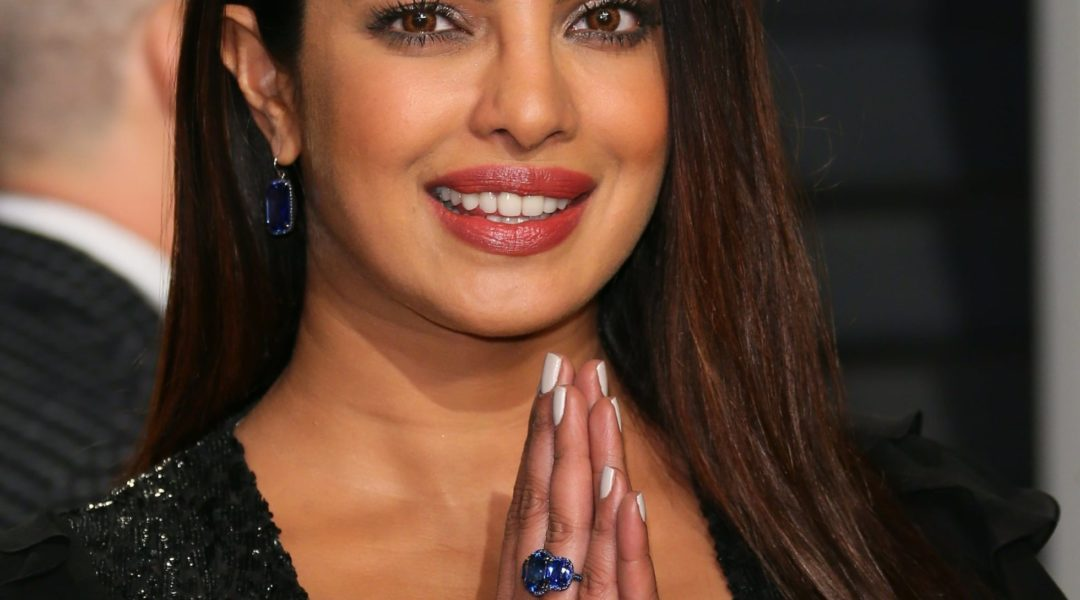 Priyanka Chopra Jonas raises $3 million for COVID; 500 oxygen concentrators and 422 oxygen cylinders are purchased
